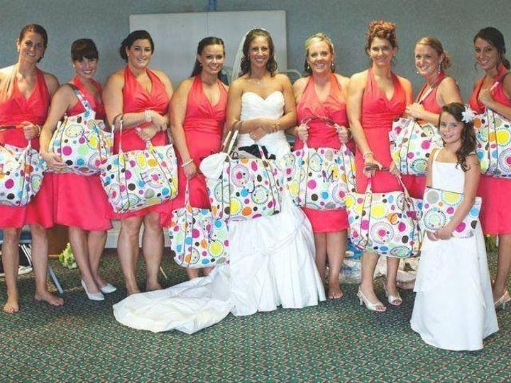 Tmx 1389324853009 1560657102015183280551662068329610 Fargo wedding favor