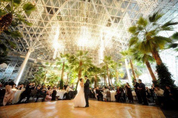 Weddings by Juliet