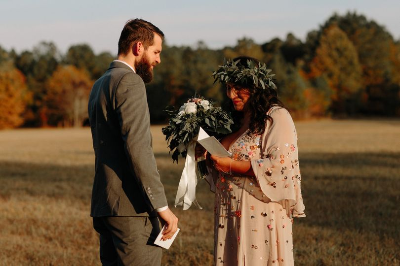 georgia elopement erika mattingly photography 17