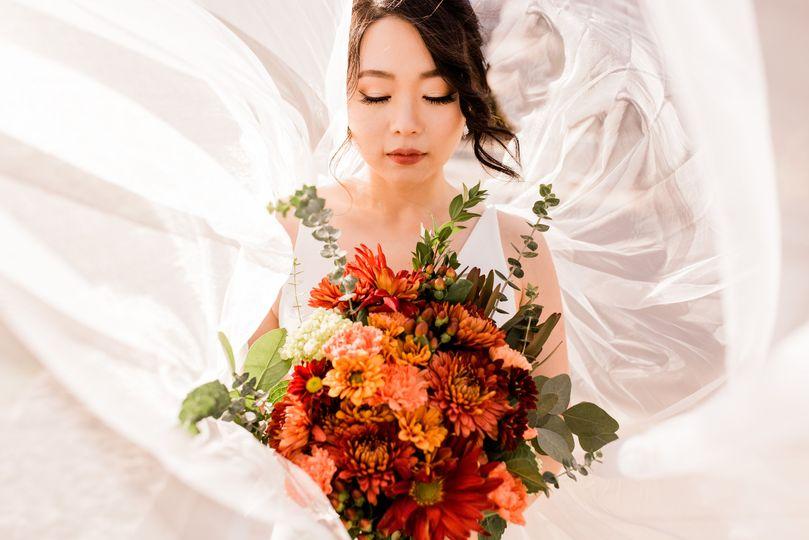 Erika Mattingly Photography