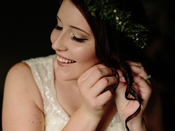 Tmx 1473690692700 Hannah.tj.wedding 5 Chicago, IL wedding photography