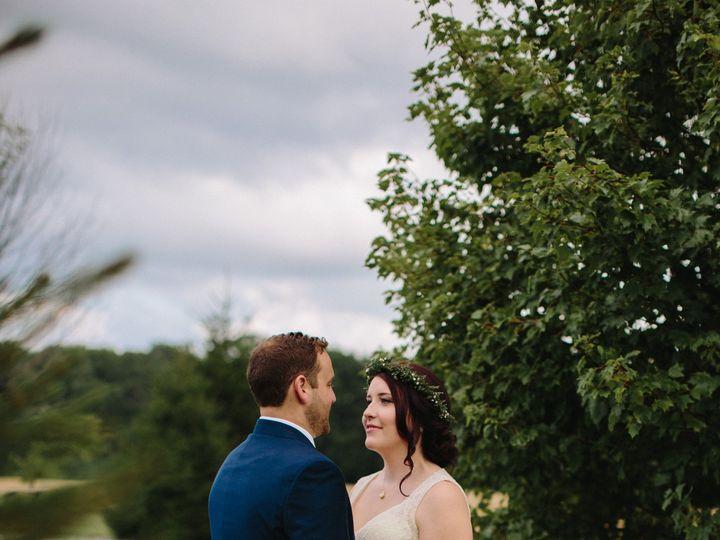 Tmx 1473690732450 Hannah.tj.wedding 11 Chicago, IL wedding photography
