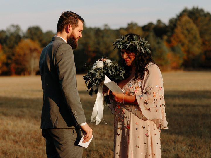 Tmx 1480372287606 Georgia.elopement.erika.mattingly.photography 17 Chicago, IL wedding photography