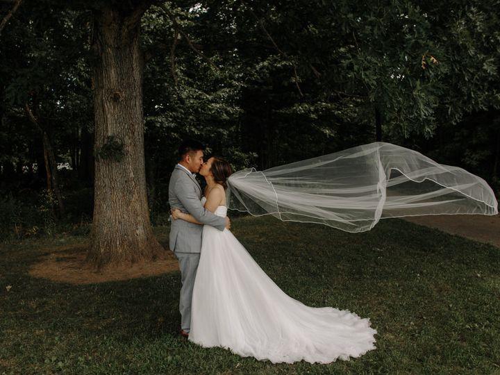 Tmx 1480372489414 Erika.mattingly.photography 69 Chicago, IL wedding photography