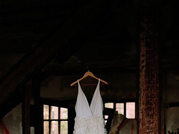 Tmx 1495205528281 Erika Mattingly Photography 1 Chicago, IL wedding photography