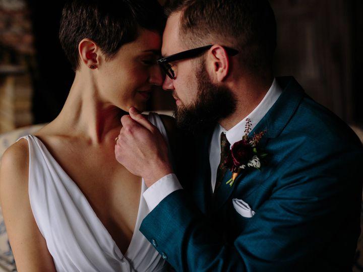 Tmx 1495205562674 Erika Mattingly Photography 19 Chicago, IL wedding photography