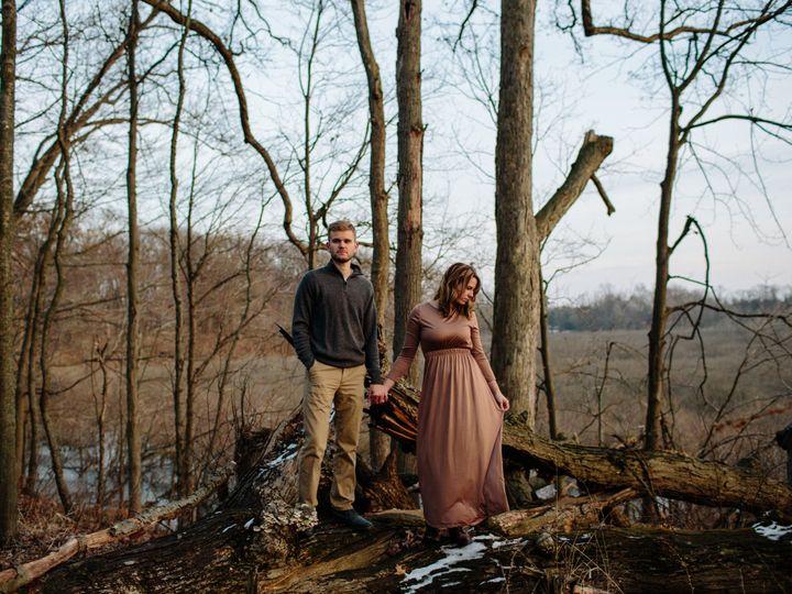 Tmx 1495206469235 Indiana.wedding.photographer 33 Chicago, IL wedding photography