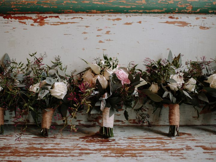 Tmx 1495206602844 Blumen Gardens Wedding 3 Chicago, IL wedding photography