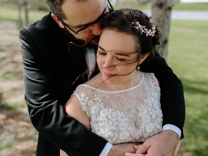 Tmx 1495206714790 Erika Mattingly Photography 36 Chicago, IL wedding photography