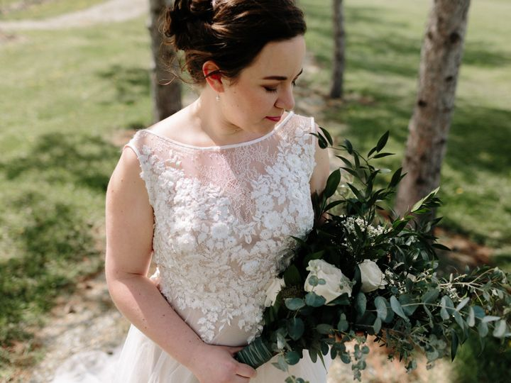 Tmx 1495206719640 Erika Mattingly Photography 27 Chicago, IL wedding photography