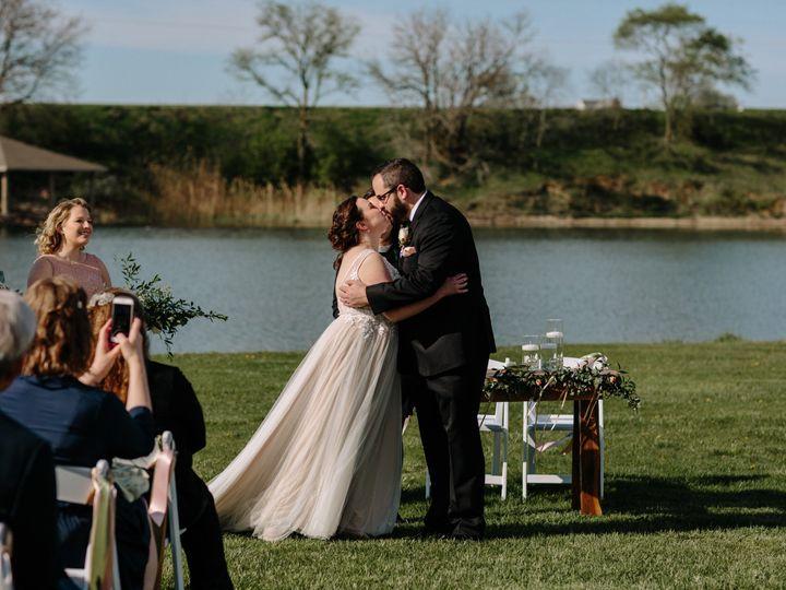 Tmx 1495206763730 Erika Mattingly Photography 141 Chicago, IL wedding photography