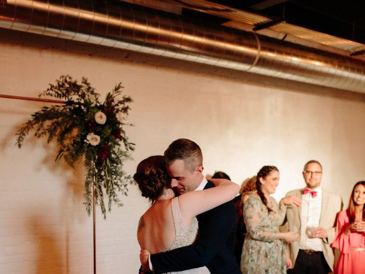 Tmx 1500929124988 Trigger Chicago Wedding 63 Chicago, IL wedding photography