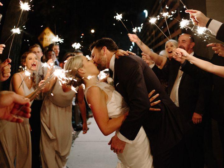 Tmx 1501781919443 Ovation Chicago Wedding 63 Chicago, IL wedding photography