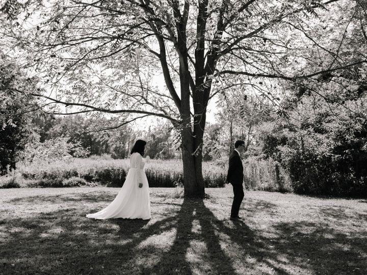 Tmx 1507647133515 Indiana Wedding Photographer 55 Chicago, IL wedding photography