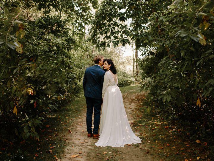 Tmx 1507647192233 Indiana Wedding Photographer 93 Chicago, IL wedding photography