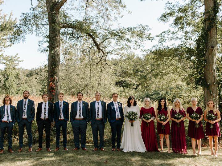 Tmx 1507647211217 Indiana Wedding Photographer 102 Chicago, IL wedding photography