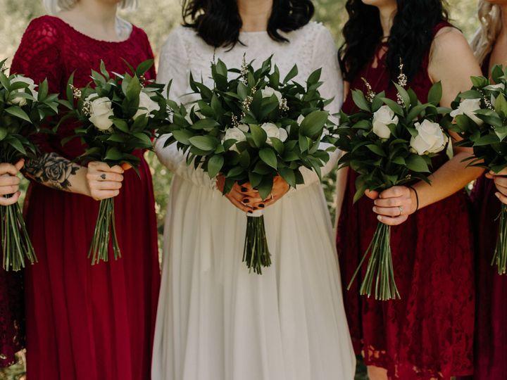 Tmx 1507647235605 Indiana Wedding Photographer 111 Chicago, IL wedding photography