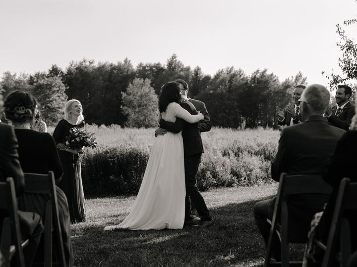 Tmx 1507647252460 Indiana Wedding Photographer 169 Chicago, IL wedding photography