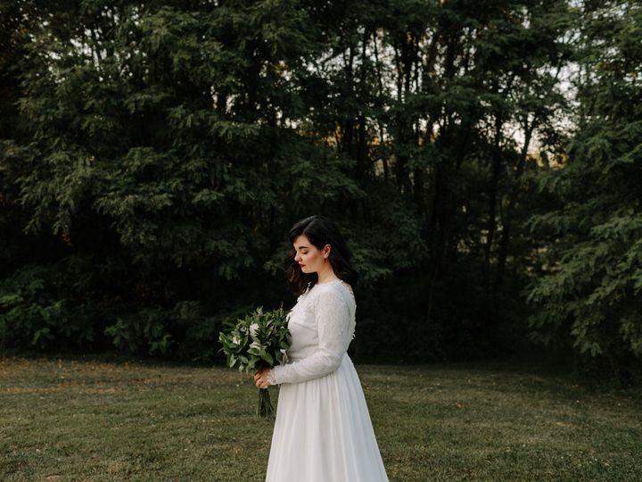 Tmx 1507647306349 Indiana Wedding Photographer 194 Chicago, IL wedding photography