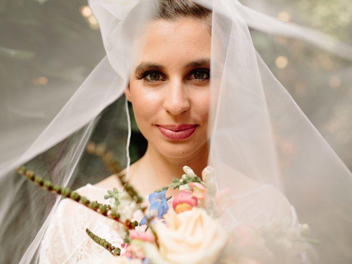 Tmx 1536681665 Ba35eabb54fa4f02 1536681661 Cc1bbf53025f5013 1536681651946 14 A New Leaf Chicag Chicago, IL wedding photography