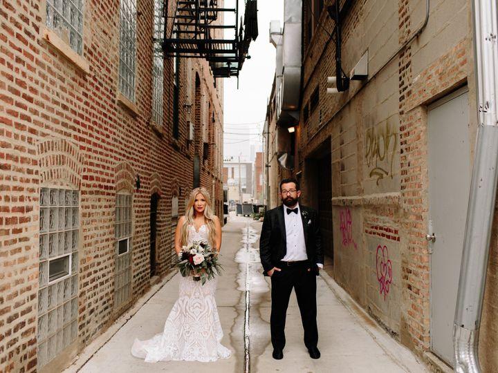 Tmx Sneak Peek 12 51 903908 Chicago, IL wedding photography