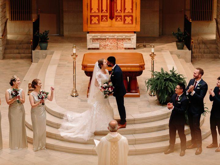 Tmx Sneak Peek 13 51 903908 V1 Chicago, IL wedding photography