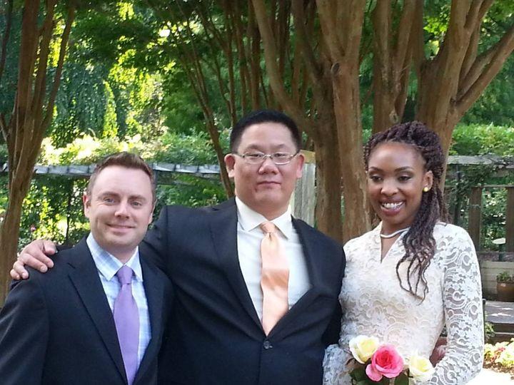 july 26 2013 wedding 2