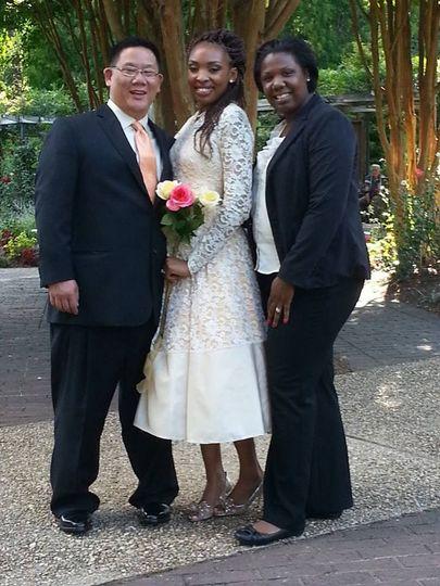 july 26 2013 wedding
