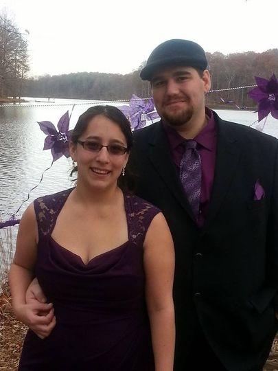 november 11 2013 wedding