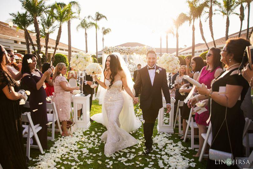 richard nixon library yorba linda wedding photography 2000x1333 51 23908 v1