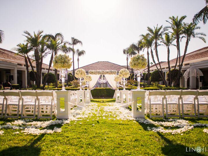 Tmx 10 Richard Nixon Library Yorba Linda Wedding Photography 2000x1333 51 23908 V1 Yorba Linda, CA wedding venue