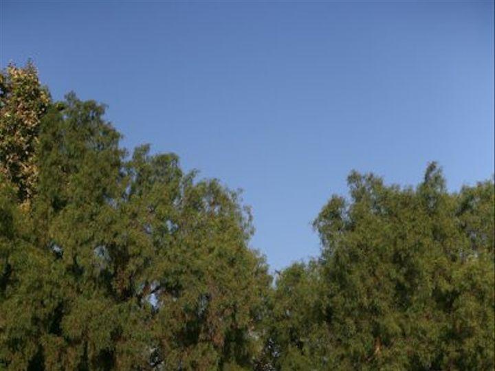 Tmx 1274826278147 0426 Yorba Linda, CA wedding venue