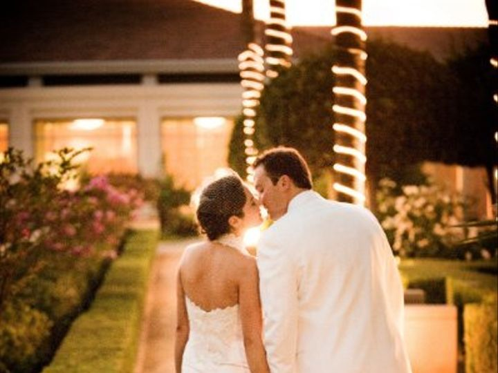 Tmx 1308848894124 022AngeliqueNick Yorba Linda, CA wedding venue