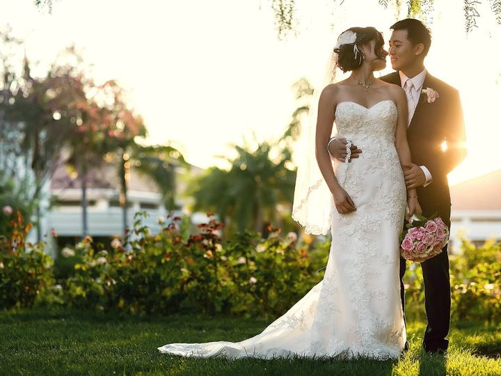 Tmx 1366138751758 Ppw01p253 Yorba Linda, CA wedding venue