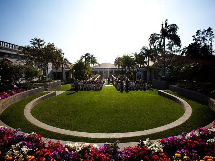 Tmx 1366138756763 Dparkphotographyfashioninspiredwedding0052 Yorba Linda, CA wedding venue