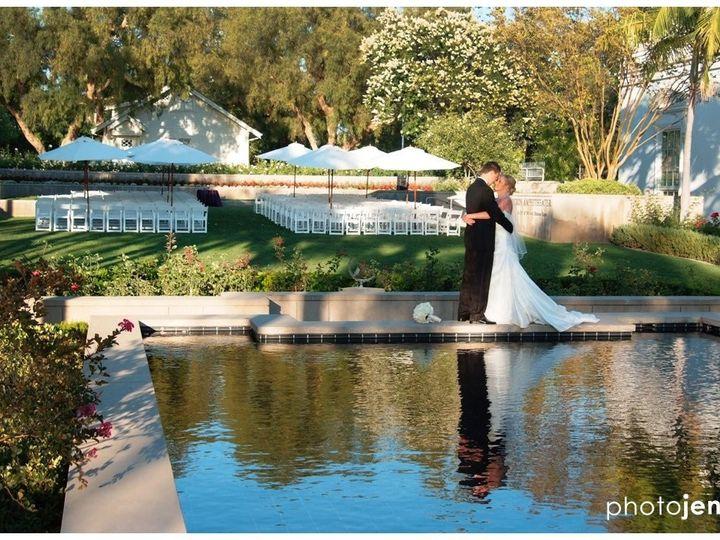 Tmx 1366138762026 I1148copy Yorba Linda, CA wedding venue