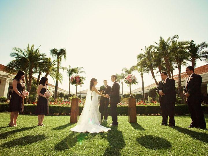 Tmx 1366138764616 Cinakellie240 Yorba Linda, CA wedding venue