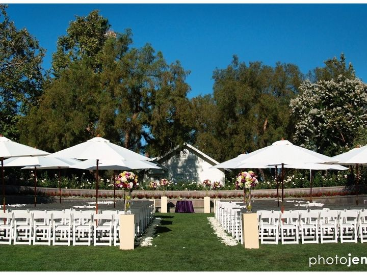 Tmx 1366138767466 I0402copy Yorba Linda, CA wedding venue