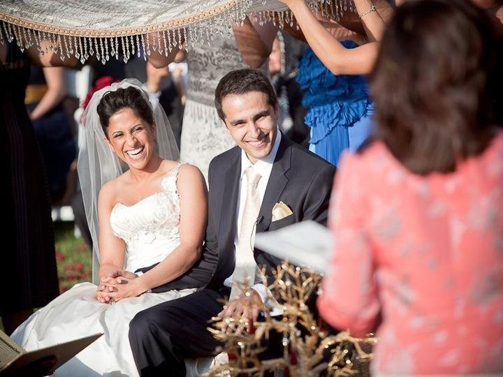 Tmx 1366138774752 Pgnixonlibraryweddingphotography0710 Yorba Linda, CA wedding venue
