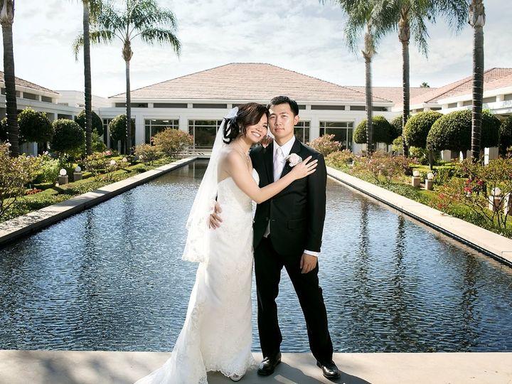 Tmx 1366138782059 Ppw01p156 Yorba Linda, CA wedding venue