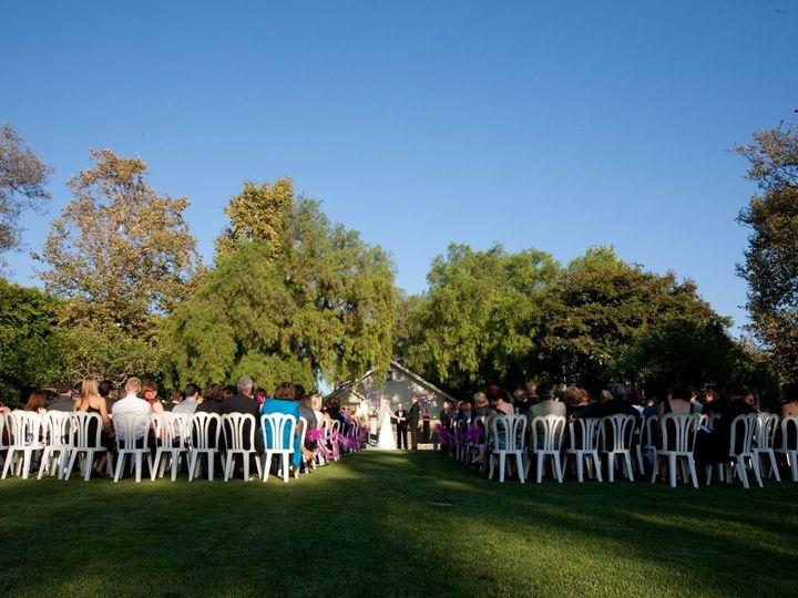 Tmx 1366138784442 0503100810 Yorba Linda, CA wedding venue