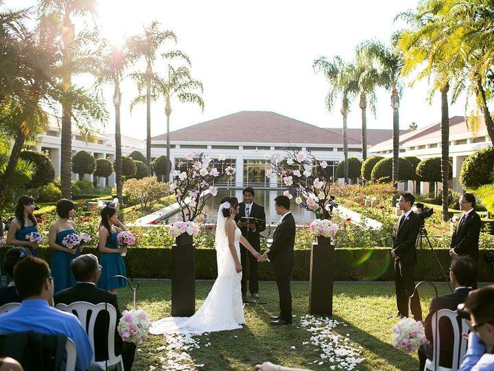 Tmx 1366138787090 Ppw01p192 Yorba Linda, CA wedding venue