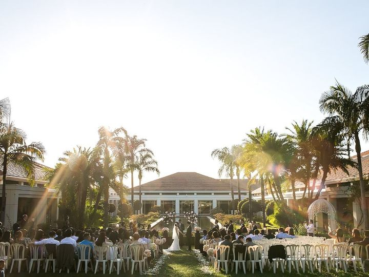 Tmx 1366138792399 Ppw01p197 Yorba Linda, CA wedding venue