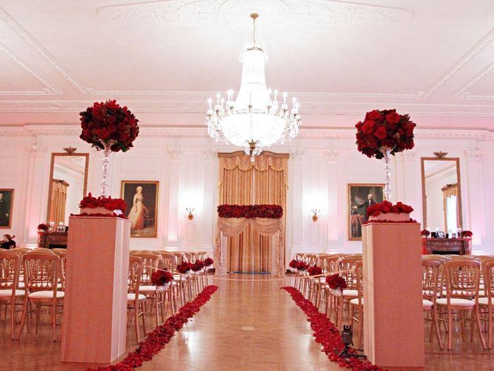 Tmx 1366138808752 Img1094 Yorba Linda, CA wedding venue