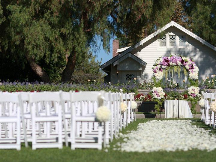 Tmx 1366138811611 0324 Yorba Linda, CA wedding venue