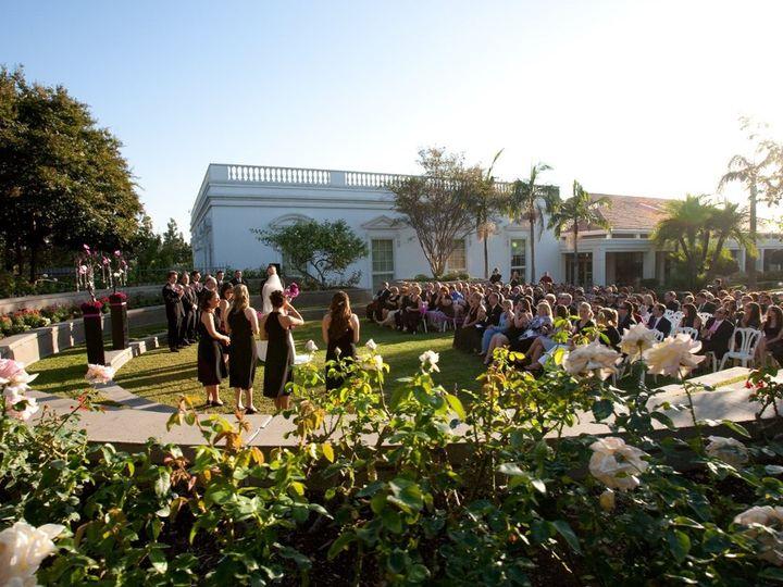 Tmx 1366138824910 0522100810 Yorba Linda, CA wedding venue
