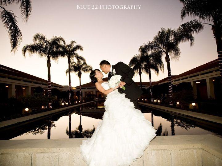 Tmx 1366138831850 Ddd8993 Yorba Linda, CA wedding venue