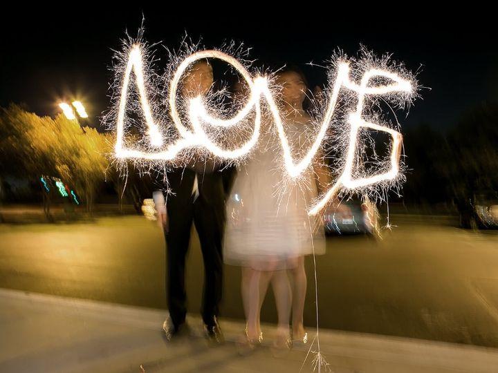 Tmx 1366138834240 Ppw01p327 Yorba Linda, CA wedding venue