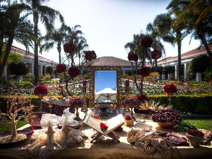 Tmx 1366138839618 Pgnixonlibraryweddingphotography0536 Yorba Linda, CA wedding venue