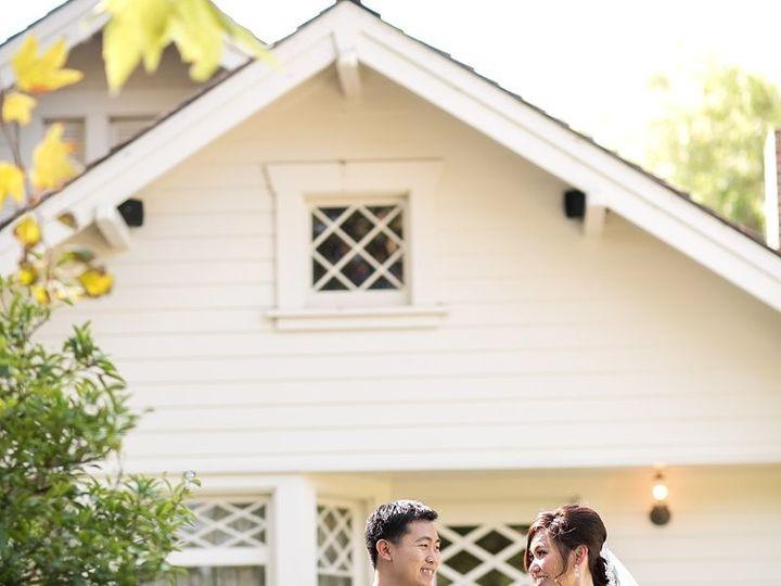Tmx 1366138849520 Ppw01p147 Yorba Linda, CA wedding venue